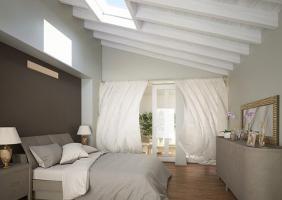 Koszty związane z remontem domu