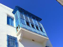 Szybkie projekty domów