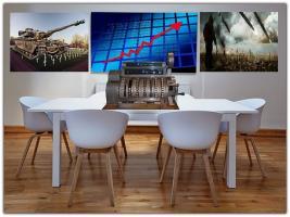 Pomysły na odnowienie mieszkania