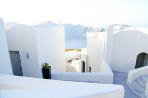Niebywałe wykończenia mieszkań i pomieszczeń mieszkalnych