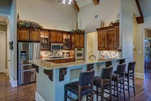 Najistotniejsze kwestie w budowie własnego domu
