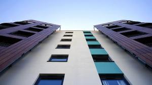 Budownictwo jako kierunek studiów
