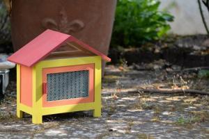 Czy lepiej wybudować, czy kupić gotowy dom?