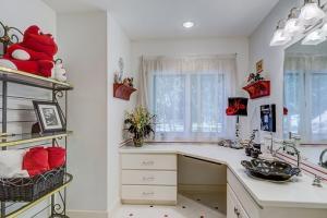 Remont mieszkania, czyli jak odświeżyć życiową przestrzeń